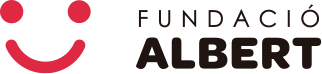 Fundació Albert