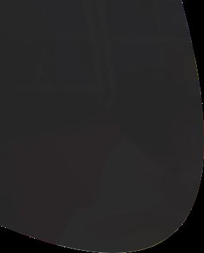 rectangulo negro